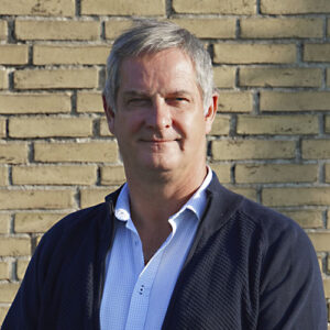 Kurt Madsen