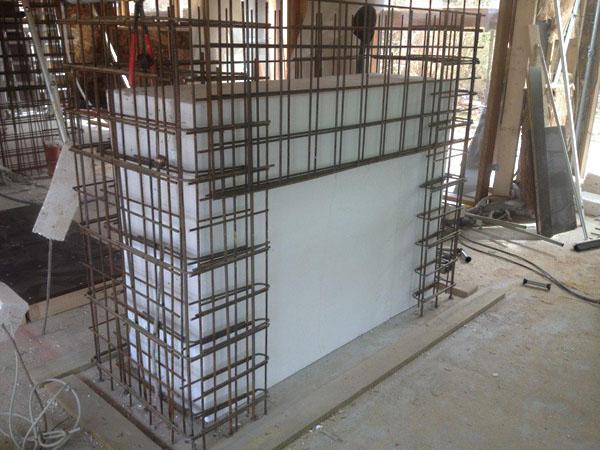 betonløsninger