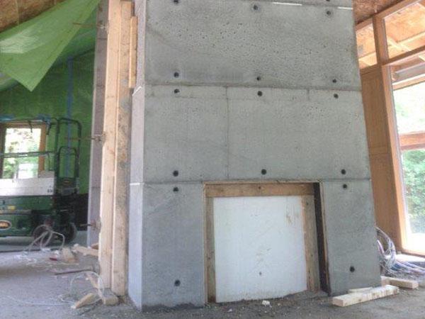 in-situ-beton