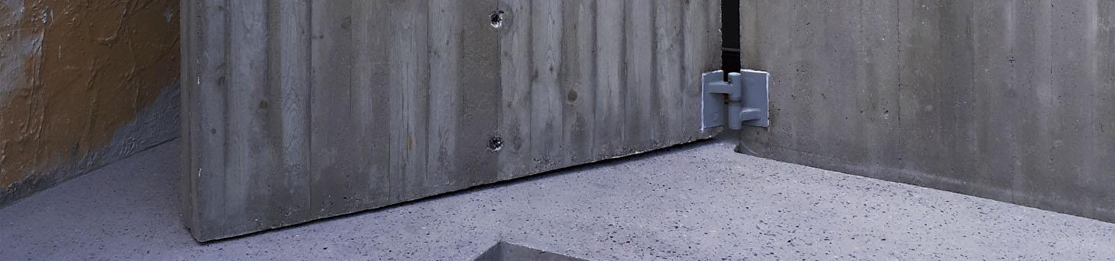 in-situ-beton-topbillede